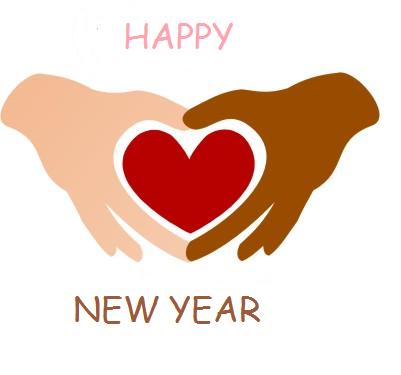 This New Year- Lets be sincere!!