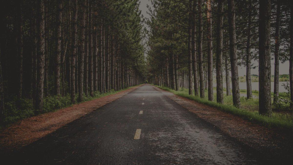 Journey or Destination ?